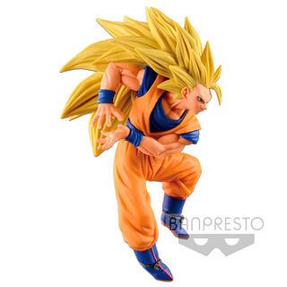 Figura Scultures Big Budoukai 6 Vol.6 Dragon Ball Super 13cm-