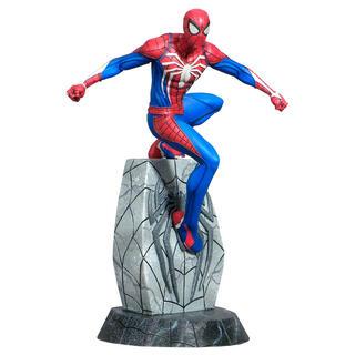 Figura Spiderman Marvel Video Game Gallery 25cm-