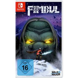 Fimbul-Nintendo Switch