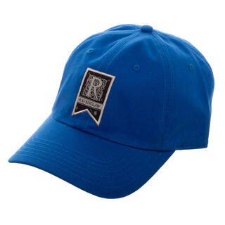 Gorra Ravenclaw Harry Potter-