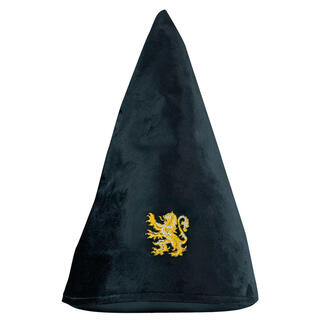 Gorro Gryffindor Harry Potter-