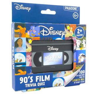Juego Adivinanzas Disney Ingles-