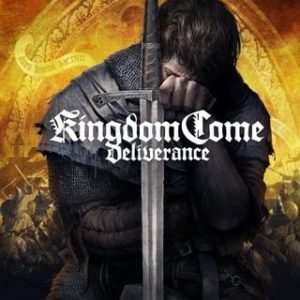 Kingdom Come: Deliverance Special Edition-PC