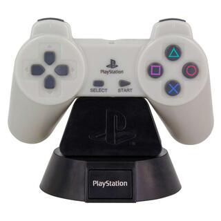 Lampara Icons Playstation-