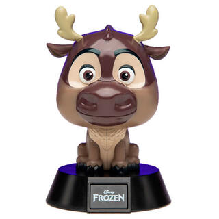 Lampara Icons Sven Frozen Disney-