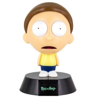 Lampara Morty Rick & Morty-