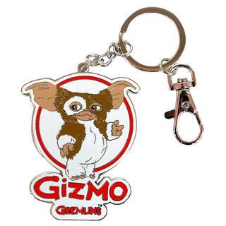 Llavero Gizmo Gremlins-