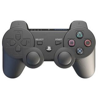 Mando Anti Estres Playstation-