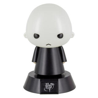 Mini Lampara Voldemort Harry Potter-