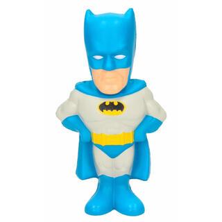 Muñeco Antiestres Batman Dc Comics-