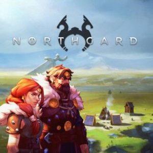 Northgard-Microsoft Xbox One