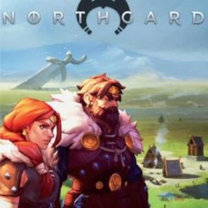 Northgard-Nintendo Switch