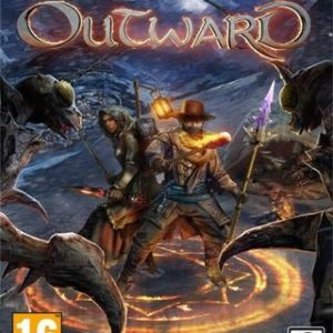 Outward-PC