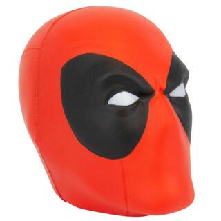 Pelota Antistress Deadpool Marvel-
