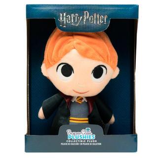Peluche Harry Potter Ron Exclusive 18cm-
