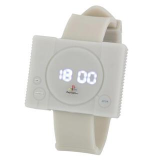 Reloj Ps1 Playstation-