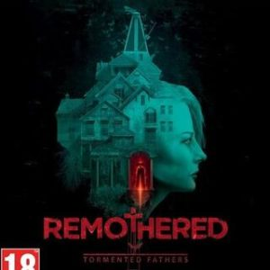 Remothered: Tormented Father-Microsoft Xbox One