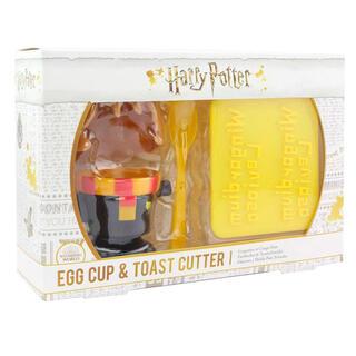Set Huevera Hermione Granger Harry Potter-