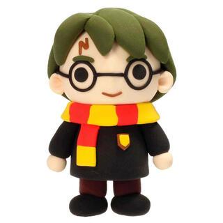 Set Plastilina Do It Yourself Harry Potter-