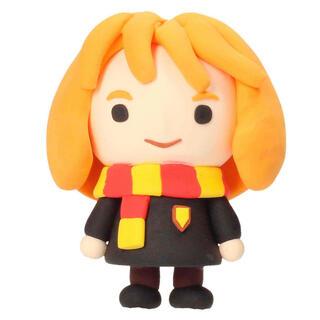 Set Plastilina Do It Yourself Hermione Granger Harry Potter-