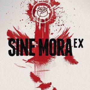 Sine Mora EX-Nintendo Switch
