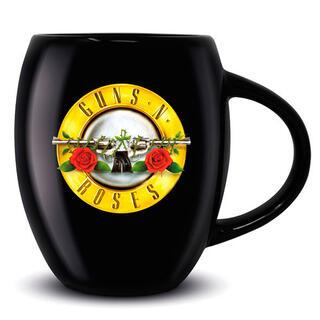Taza Guns N Roses-