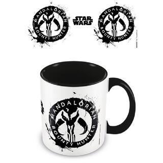 Taza Mandalorian Bounty Hunter The Mandalorian Star Wars-