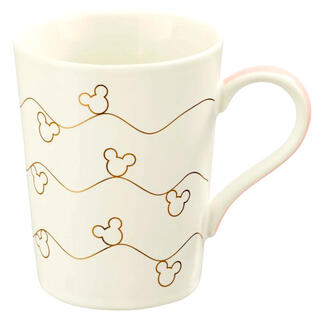 Taza Mickey Disney-