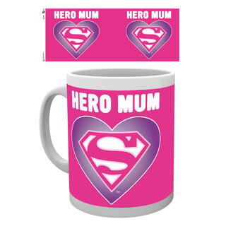Taza Mothers Day Heart Dc-