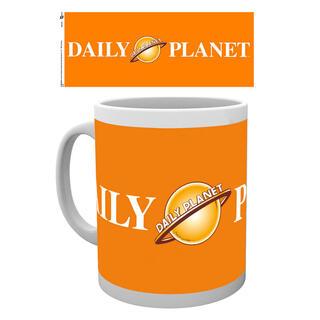Taza Superman Daily Planet-