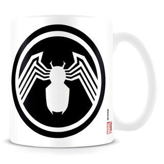 Taza Venom Marvel-