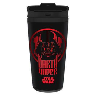 Taza Viaje Darth Vader Star Wars-