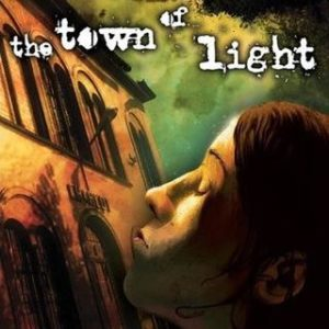 The Town of Light-Nintendo Switch