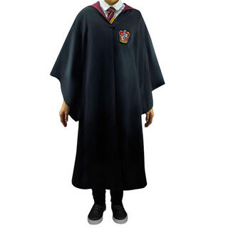 Tunica Gryffindor Harry Potter-