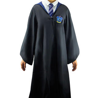 Tunica Ravenclaw Harry Potter-