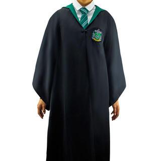 Tunica Slytherin Harry Potter-
