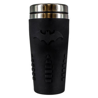Vaso Batman Dc Comics-