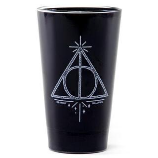 Vaso Deathly Hallows Harry Potter-